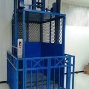 Jual Cargo Lift, lift barang harga distributor Surabaya